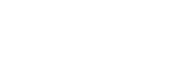 //adghaloilfield.com/wp-content/uploads/2016/12/adghal-logo-white.png