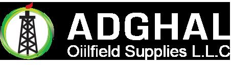 Adghal Oilfield Supplies LLC